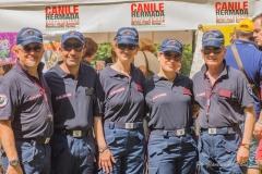 Unione Naz.le Carabinieri