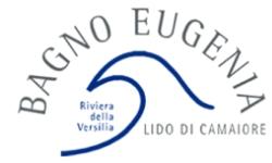 Bagno Eugenia