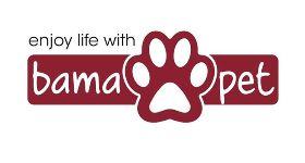 Bama-Pet