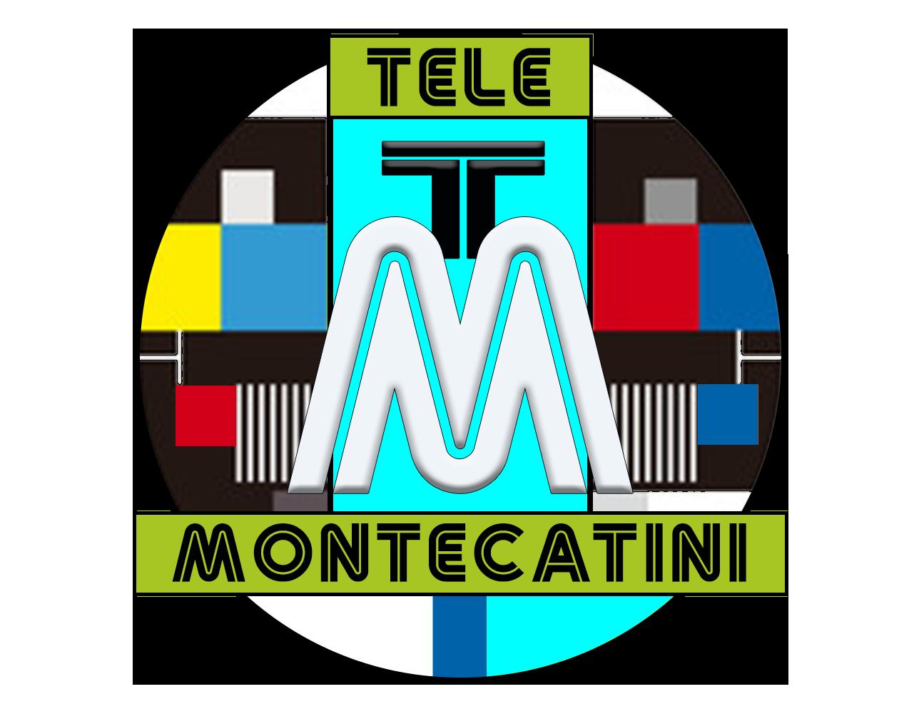 TeleMontecatini