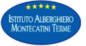Alberghiero