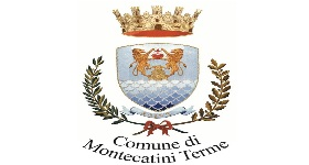 Comune di Montecatini Terme
