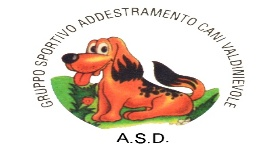 G.S.Valdinievole