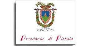 p-provincia-di-pistoia