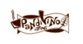 Trovò Pandivino