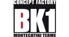 BK1-200