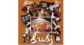Boutique Susj