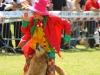 dog-dance-1jpg