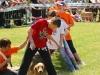 dog-dance-2