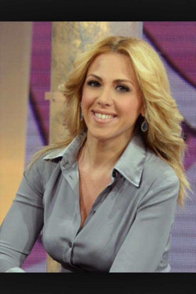 Lisa Marzoli 3