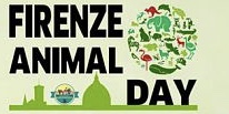 FAD – Firenze Animal Day 2017