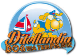 Ditellandia Dog Water Park & il DPD!