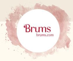 Il DPD & BRUMS
