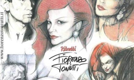 A proposito di Fiorenzo Toniutti