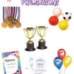 DPD 2019 – Premiazioni…aggiornamenti!