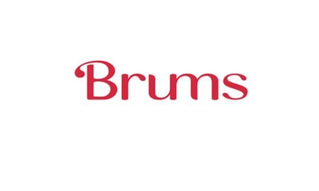 Brums & il DPD 2019!