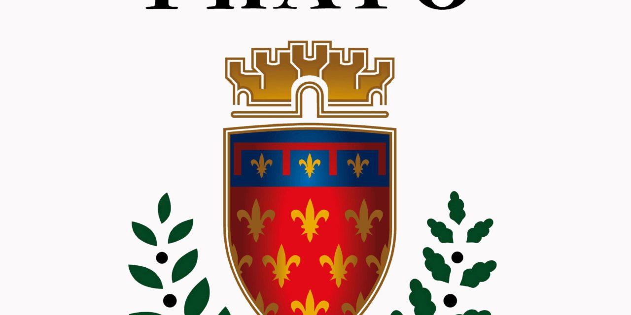 Il Comune di Prato avrà l'Assessorato agli animali