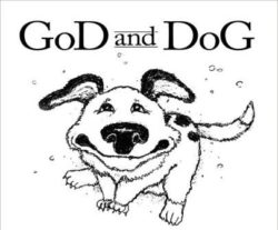 """In GOD We Trust"" VS ""In DOGs We Trust"""