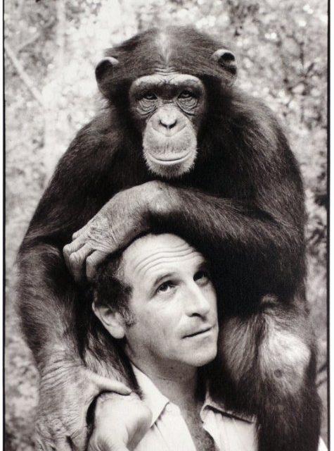 Leo Ferré e il suo amore per gli animali