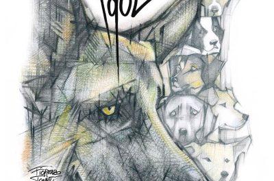 Annullato il DOG PRIDE DAY 2020…