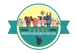 Invito del CAART a tutte le Associazioni animaliste Toscane