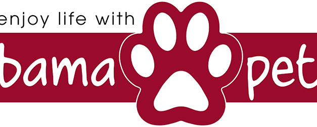 Dog Pride Day Virtual Walk & BAMA PET